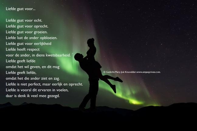 Gedichten Pagina 13 Emjeeprivee